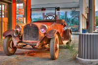 147A - 1915 DODGE - PHDR (1:1.5)