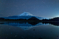 1E3A4915-MT SHASTA BY STARLIGHT 50mm f1.4 ISO 1600 15 sec
