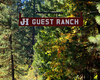 JH GUEST RANCH - MISC