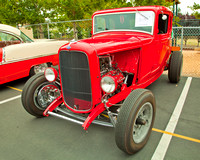 IMG_2964 32 FORD