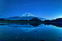 1E3A4915-MT SHASTA BY STARLIGHT TDS