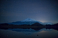 1E3A4944-MT SHASTA BY STARLIGHT 50mm f1