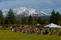 1E3A5031 MT SHASTA FROM HOY PARK - Copy