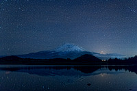 1E3A4935-MT SHASTA BY STARLIGHT 50mm f1